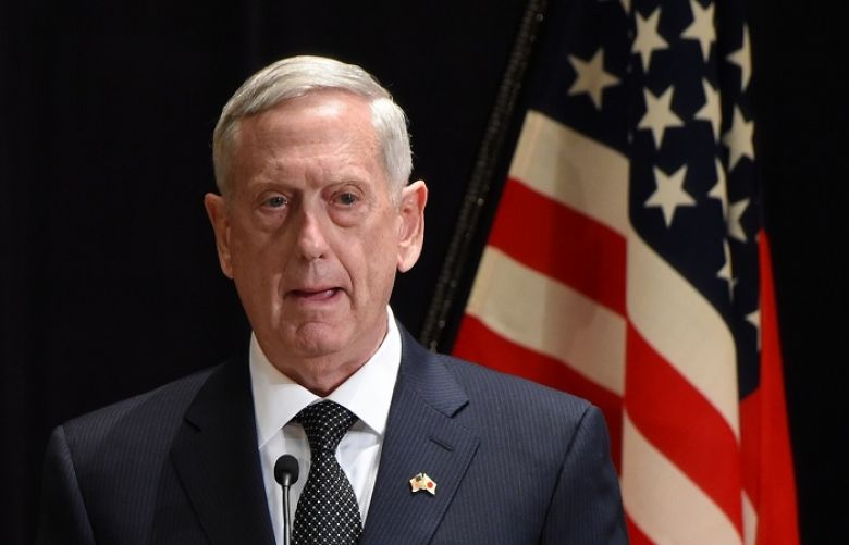 US Seeks Pakistan's Cooperation to Defeat Terrorists