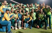 Pakistan beat South Africa in final T20I to claim series