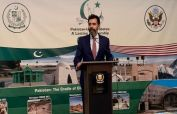 Pakistan will have to take difficult decisions in future due to IMF: SBP governor