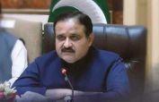 Punjab govt to establish int'l standard bus station in Lahore