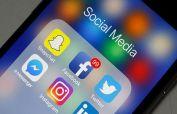 Twitter, Facebook, YouTube, WhatsApp, Telegram restored in Pakistan