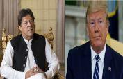 PM Imran, COAS to meet President Trump today