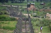 Foreign diplomats, defence attaches to visit LoC today