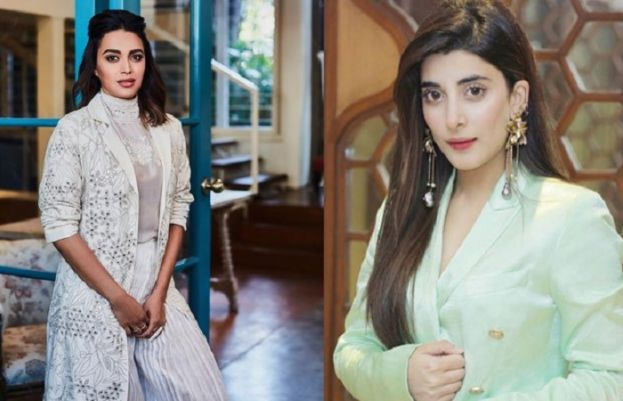 Urwa Hocane slams 'Veere di Wedding' star's comments against Pakistan