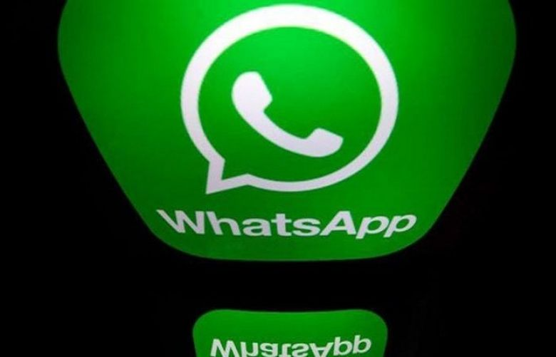 WhatsApp to give more power to admins, reduce members to mere observers