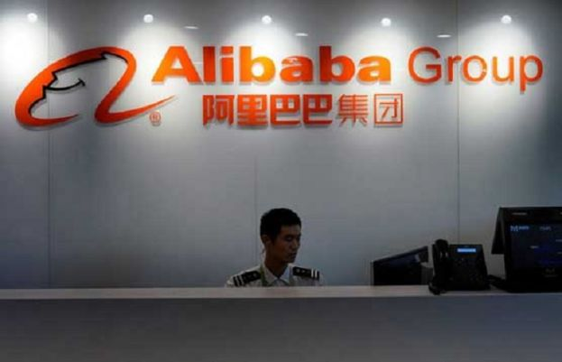 Alibaba takes joint venture route to Russia expansion