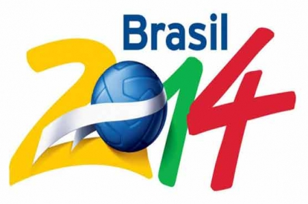 FIFA sets 2014 World Cup match kick-off times