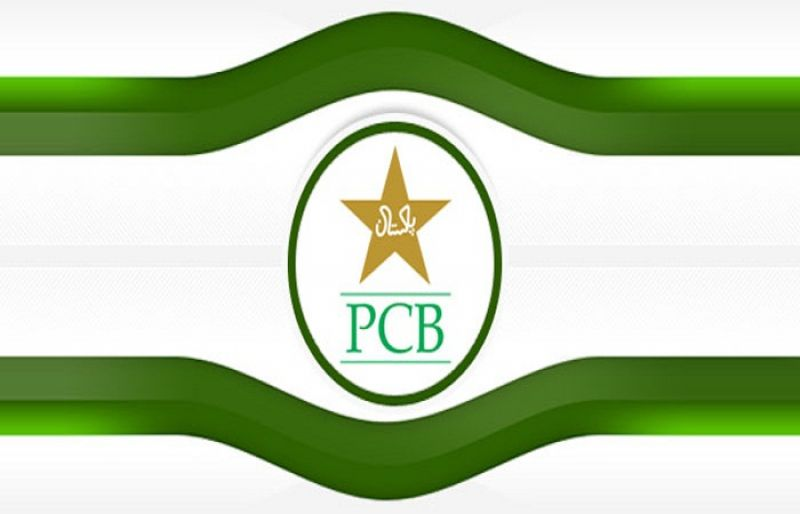 Pcb To Held Domestic T 20 Series If India Cancels The Plan