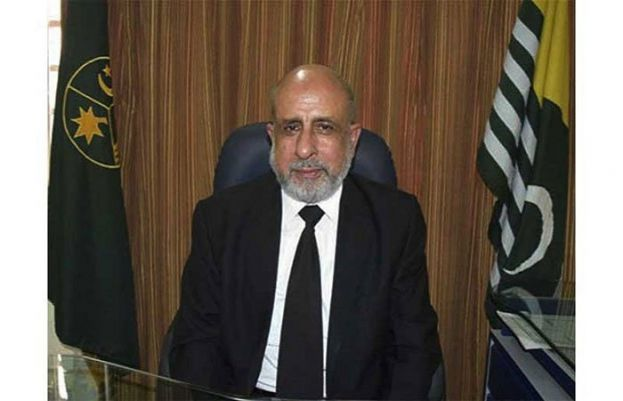 Chief Election Commissioner said arrangements have place to ensure fair and transparent elections