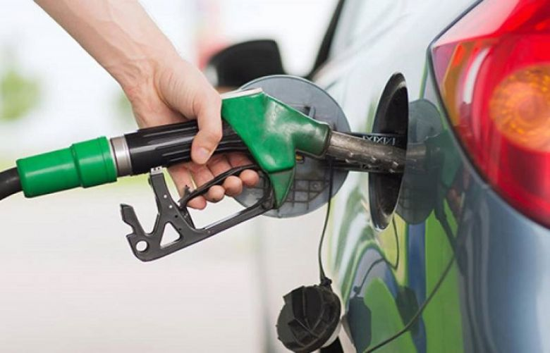 Petroleum prices likely to decrease by June 1st