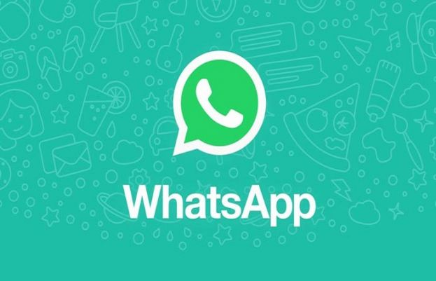 WhatsApp text can crash your entire smartphone