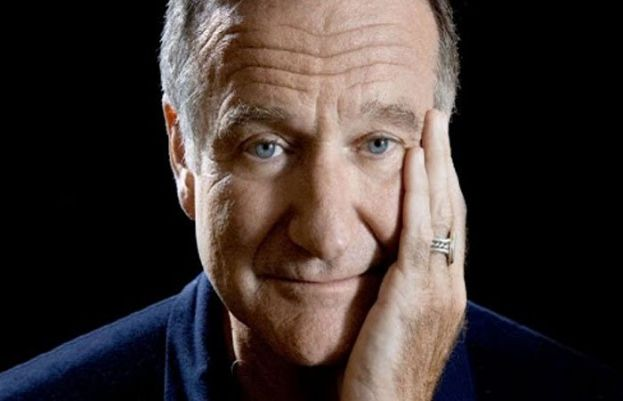'Robin's Wish' reveals new facts about Robin Williams' death