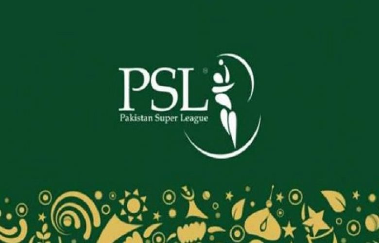 The anthem of Pakistan Super League 2019 will be released today
