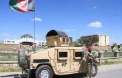 100 Taliban prisoners released as response to Eid ceasefire