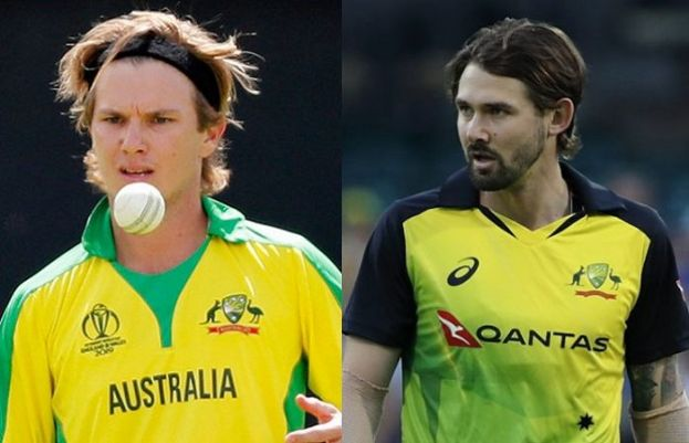 International cricketers start to leave IPL early due to COVID-19 concerns