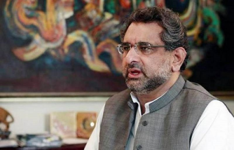 Image result for pm abbasi