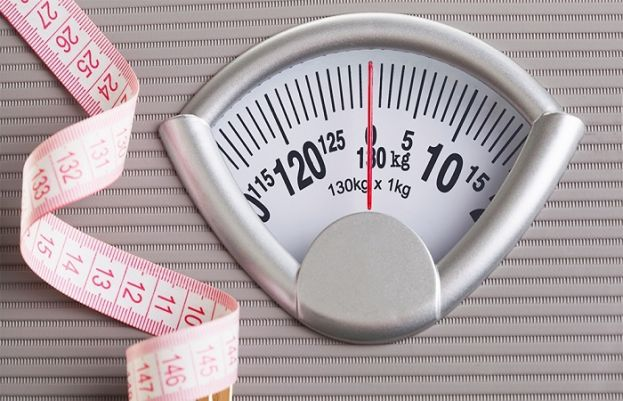 Obesity & COVID-19: Can your weight alone put you at higher risk?