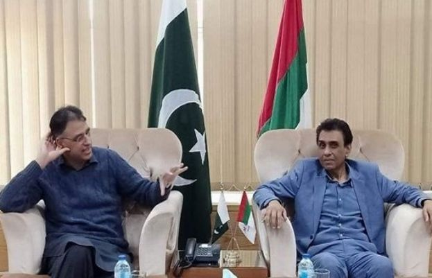 Deadlock persists between MQM-P and PTI