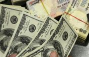 SBP reserves decline by US$119 million after external debt repayments