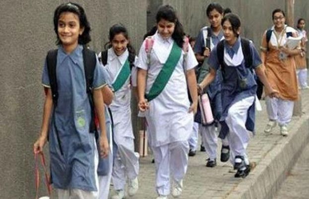 Punjab govt announces summer vacations in schools from 1st June