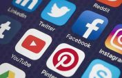 PTA temporarily blocks social media sites in Pakistan