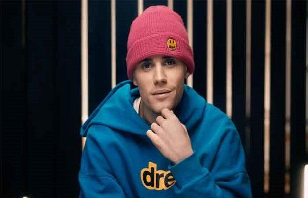 Drake's music video featuring Justin Bieber garners 14 million views on YouTube