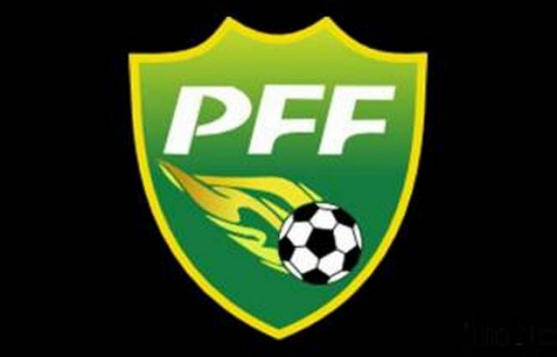 PFF warns of legal actions