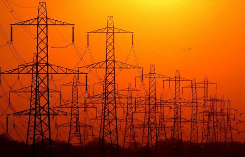 Federal government likely to hike electricity tariff