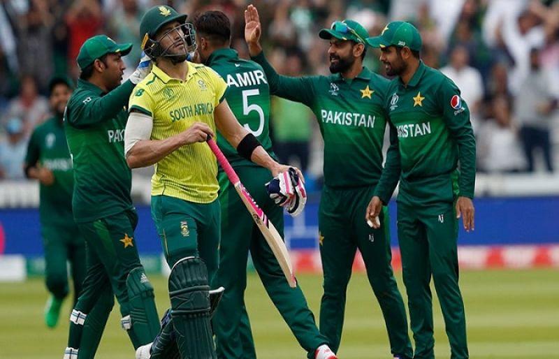 south africa vs pakistan - photo #17