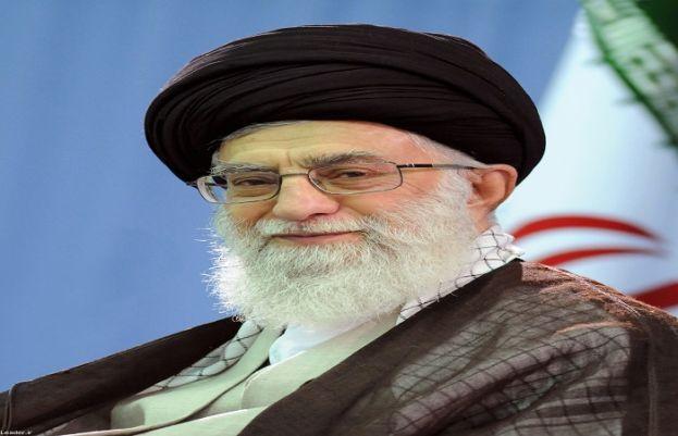 Iran's problems 'internal, not just sanctions': Khamenei