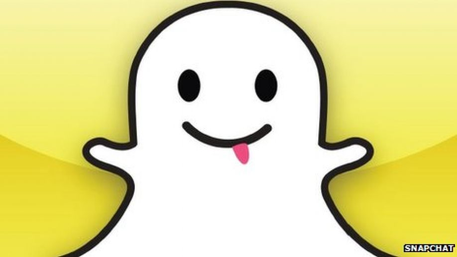 Snapchat hack affects 4 6 million users - SUCH TV
