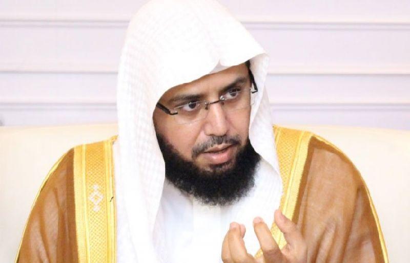 islam in contemporary pakistan essay