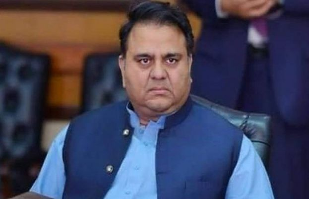 Salaried class to get big relief in upcoming budget: Fawad Chuadry