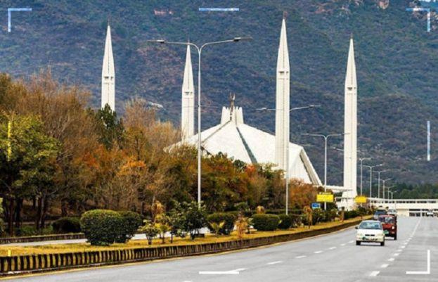 100% local transmission of coronavirus in Islamabad: Official data