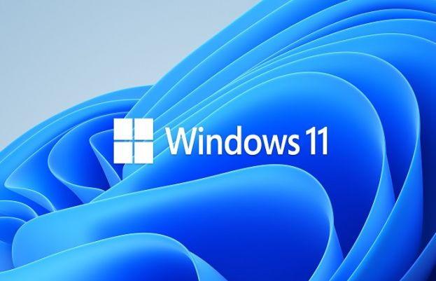 MICROSOFT SHARES FIRST BETA BITS OF WINDOWS 11 FOR PROMOTION, TESTING