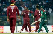 World Cup 2019: Bangladesh won toss, elected to bowl against West Indies