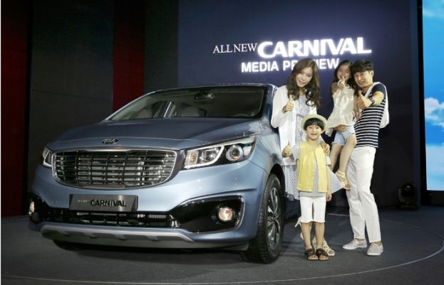 2014-kia-carnival-launched-in-south-korea