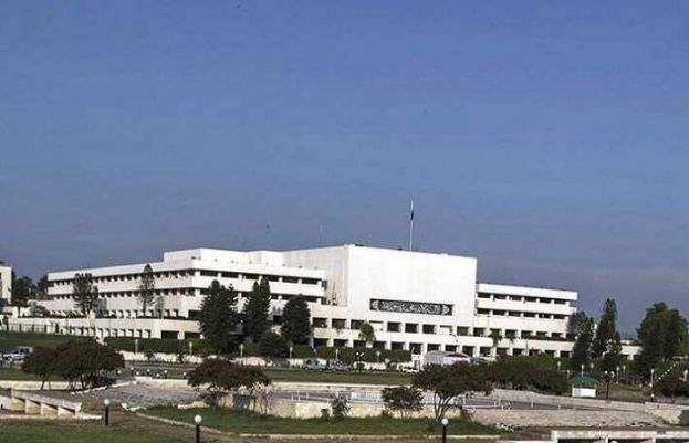 NA Defence Standing Committee To Discuss Amendment Bills Today