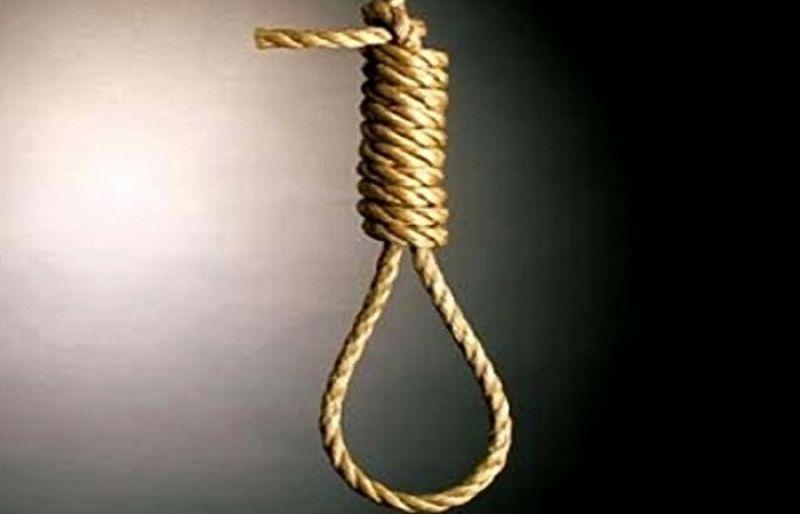 anti hanging essay
