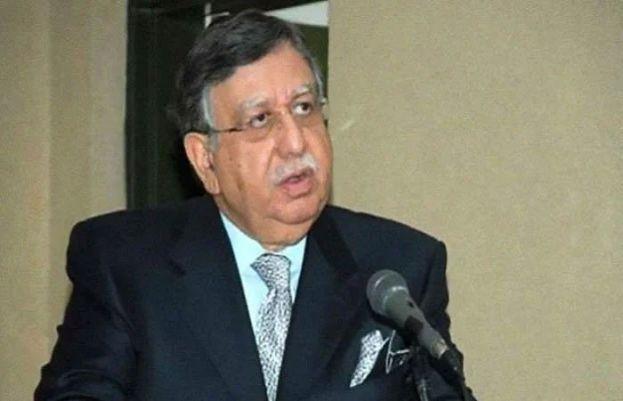Govt has no plan to hike power tariff immediately: Shaukat Tarin