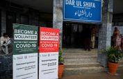 Pakistanis join final trials for China-made coronavirus vaccine