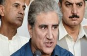 Government to moderately bring back Pakistanis stucked abroad: FM Qureshi