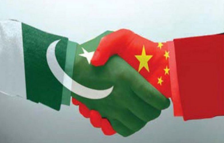 China disapproves FATF's politicization, takes exception to anti-Pakistan designs