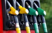 Over Rs4 per litre hike proposed in fuel prices by Ogra from June16