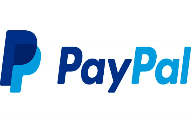 Paypal Dd