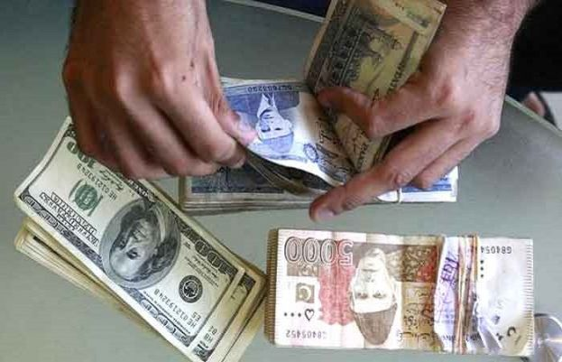 Public debt climbs 4.28% in July-Feb FY2021