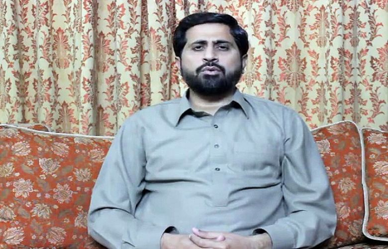 DPO transfer internal issue of Punjab Police, Information Minister