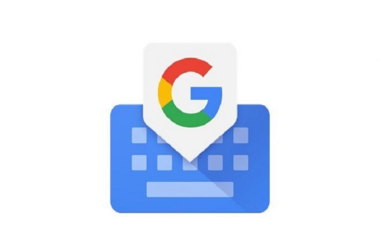 Urdu Google Keyboard (Gboard) feature
