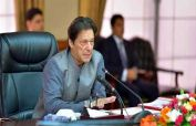PM Imran reviews polio situation in country