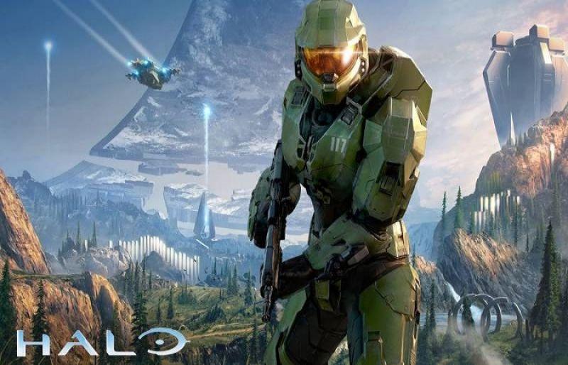 Halo Tournament 2021